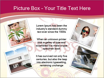 0000075706 PowerPoint Templates - Slide 24