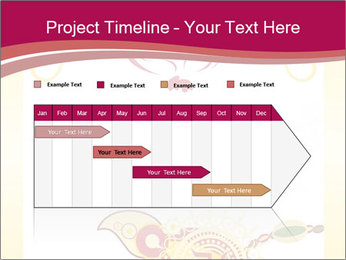 0000075706 PowerPoint Templates - Slide 25