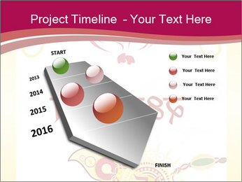 0000075706 PowerPoint Templates - Slide 26