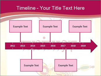 0000075706 PowerPoint Templates - Slide 28