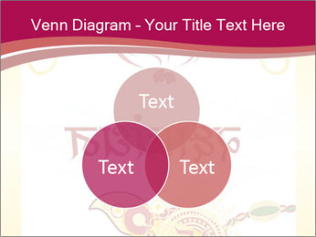 0000075706 PowerPoint Templates - Slide 33