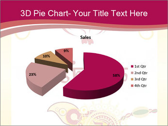 0000075706 PowerPoint Templates - Slide 35