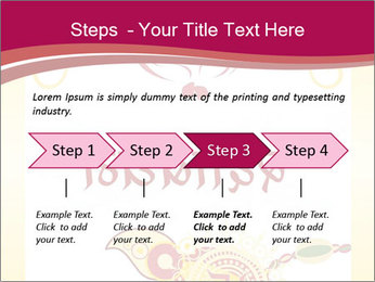 0000075706 PowerPoint Templates - Slide 4
