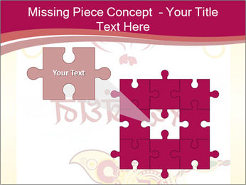 0000075706 PowerPoint Templates - Slide 45