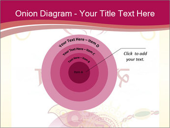 0000075706 PowerPoint Templates - Slide 61