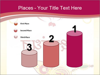 0000075706 PowerPoint Templates - Slide 65