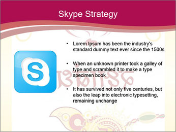 0000075706 PowerPoint Templates - Slide 8