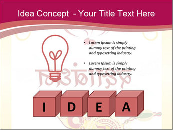 0000075706 PowerPoint Templates - Slide 80