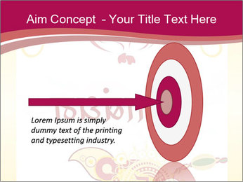 0000075706 PowerPoint Template - Slide 83