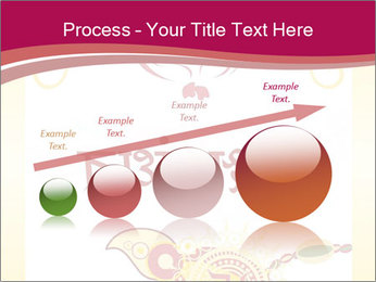 0000075706 PowerPoint Templates - Slide 87