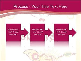 0000075706 PowerPoint Templates - Slide 88