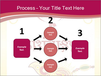 0000075706 PowerPoint Templates - Slide 92