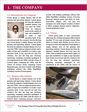 0000075706 Word Template - Page 3