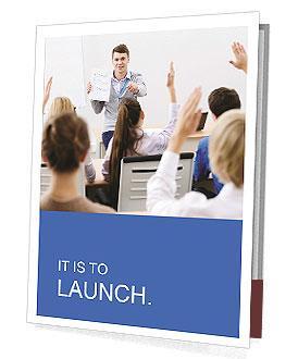 0000075707 Presentation Folder