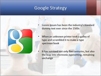 0000075707 PowerPoint Template - Slide 10