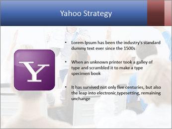 0000075707 PowerPoint Template - Slide 11