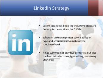 0000075707 PowerPoint Template - Slide 12