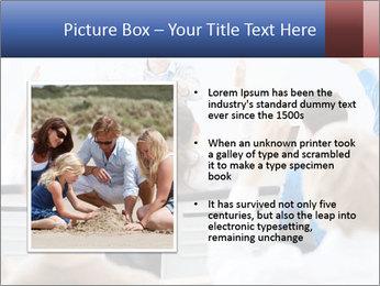 0000075707 PowerPoint Template - Slide 13