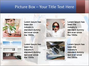 0000075707 PowerPoint Template - Slide 14