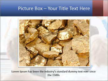 0000075707 PowerPoint Template - Slide 15