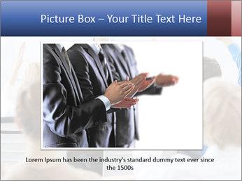 0000075707 PowerPoint Template - Slide 16