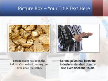 0000075707 PowerPoint Template - Slide 18