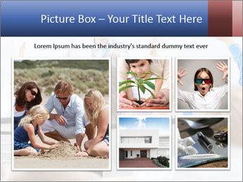 0000075707 PowerPoint Template - Slide 19