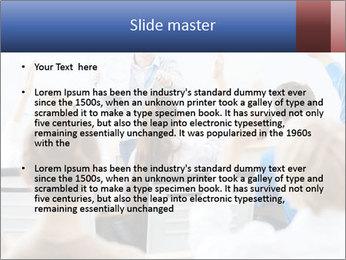 0000075707 PowerPoint Template - Slide 2