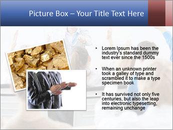 0000075707 PowerPoint Template - Slide 20