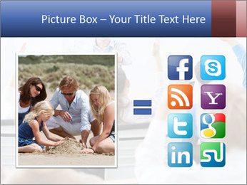 0000075707 PowerPoint Template - Slide 21