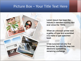 0000075707 PowerPoint Template - Slide 23