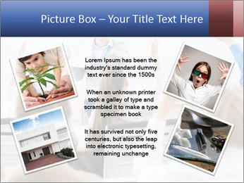 0000075707 PowerPoint Template - Slide 24