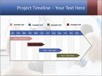 0000075707 PowerPoint Template - Slide 25