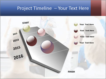 0000075707 PowerPoint Template - Slide 26