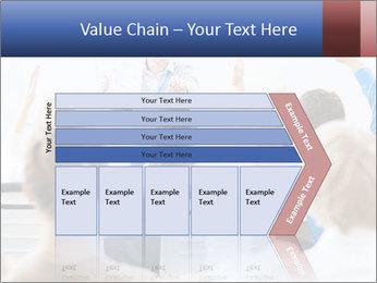 0000075707 PowerPoint Template - Slide 27