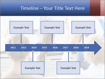 0000075707 PowerPoint Template - Slide 28