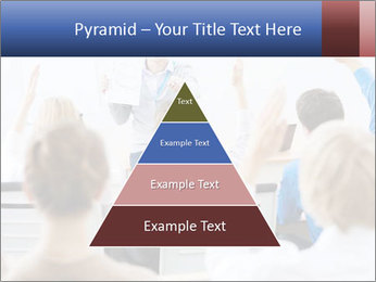 0000075707 PowerPoint Template - Slide 30