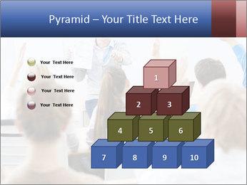 0000075707 PowerPoint Template - Slide 31