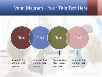 0000075707 PowerPoint Template - Slide 32