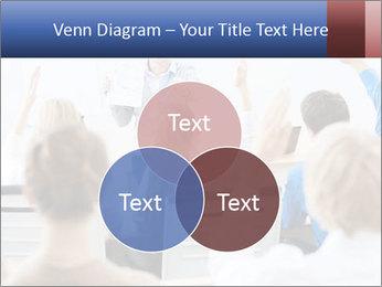 0000075707 PowerPoint Template - Slide 33