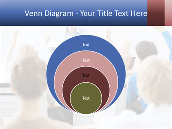 0000075707 PowerPoint Template - Slide 34