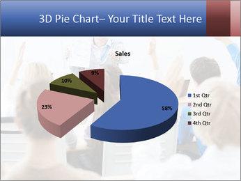0000075707 PowerPoint Template - Slide 35