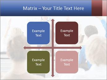 0000075707 PowerPoint Template - Slide 37