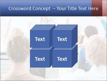 0000075707 PowerPoint Template - Slide 39