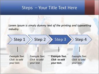 0000075707 PowerPoint Template - Slide 4