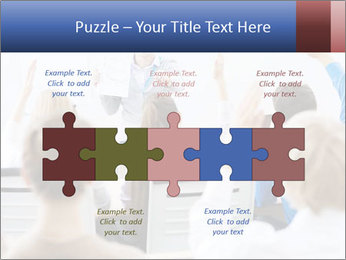 0000075707 PowerPoint Template - Slide 41