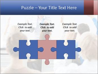 0000075707 PowerPoint Template - Slide 42
