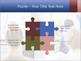 0000075707 PowerPoint Template - Slide 43