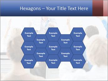0000075707 PowerPoint Template - Slide 44