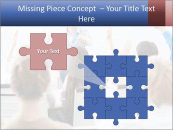 0000075707 PowerPoint Template - Slide 45